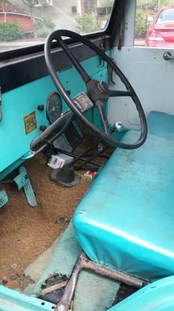1961-cj5-portland-or3