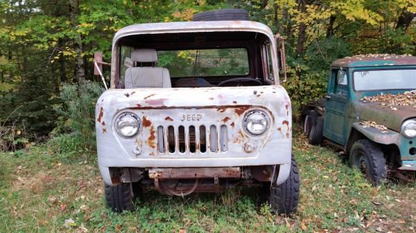 1961-truck-fc-ossipee-nh1