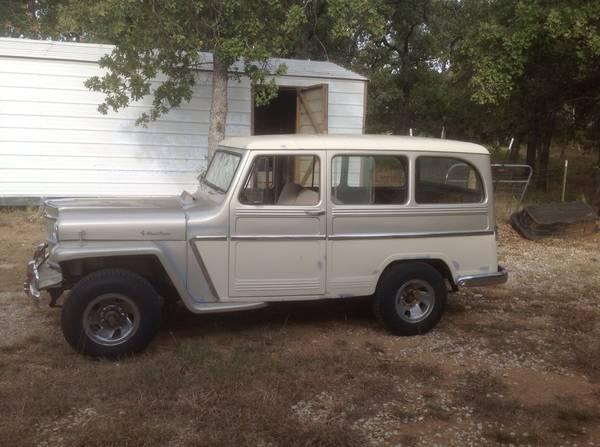 1961-wagon-joshua-tx1