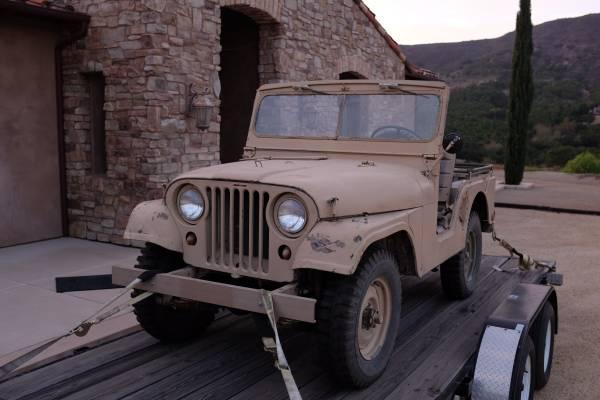 1964-m38a1-temecula-ca1
