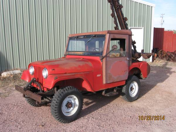1965-cj5-trencher-chadron-co2
