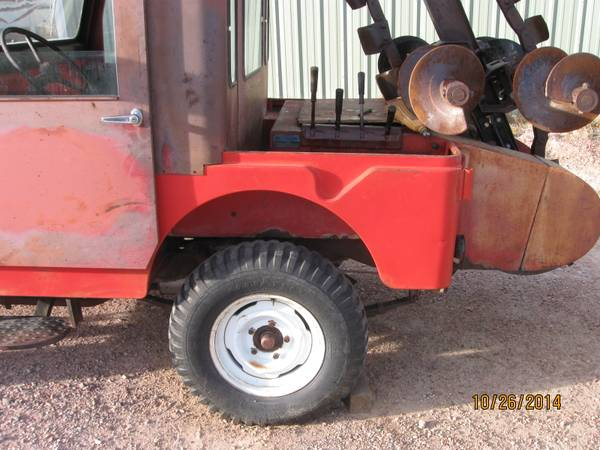 1965-cj5-trencher-chadron-co4