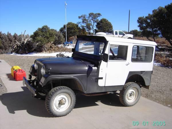 1965-cj5-trinidad-co1
