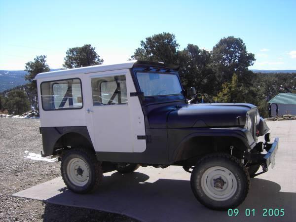 1965-cj5-trinidad-co2