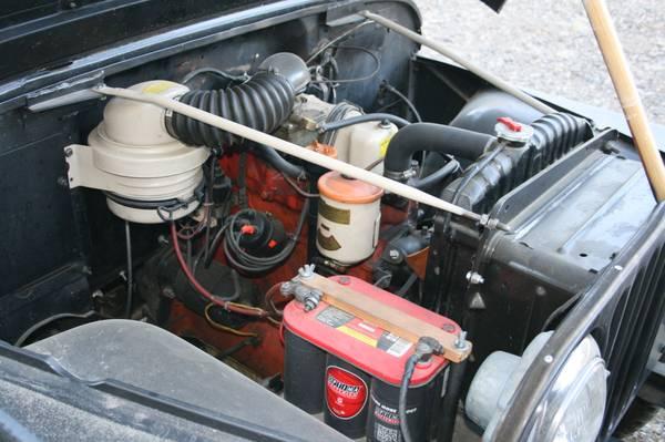 1965-cj5-trinidad-co3