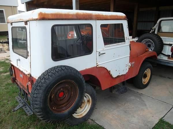 1969-cj5-tavares-fl3