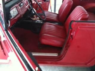 1971-jeepster-commando-sandusky2