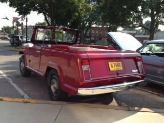 1971-jeepster-commando-sandusky3