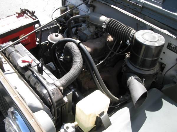 1974-mitsubishi-jdm-chatsworth-ca2