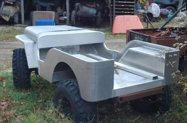 aluminum-flattie-wolfeboro2