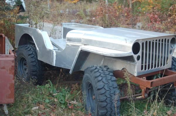 aluminum-flattie-wolfeboro3