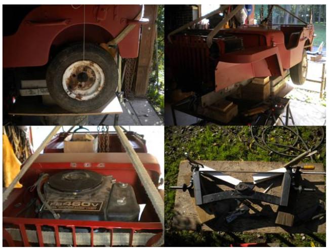 bill-shaw-half-jeep