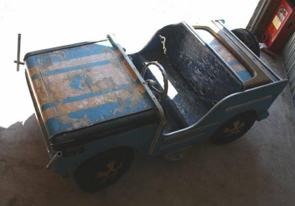 carnival-ride-jeep1