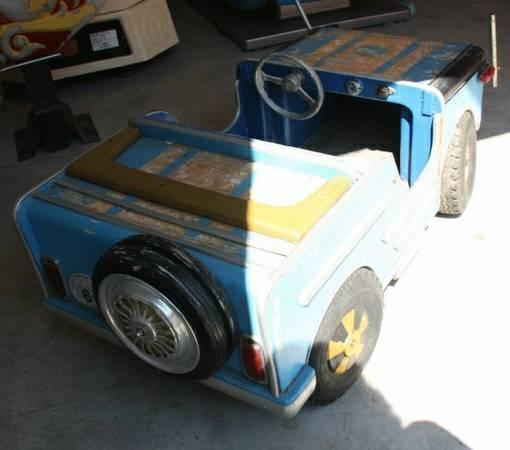 carnival-ride-jeep2