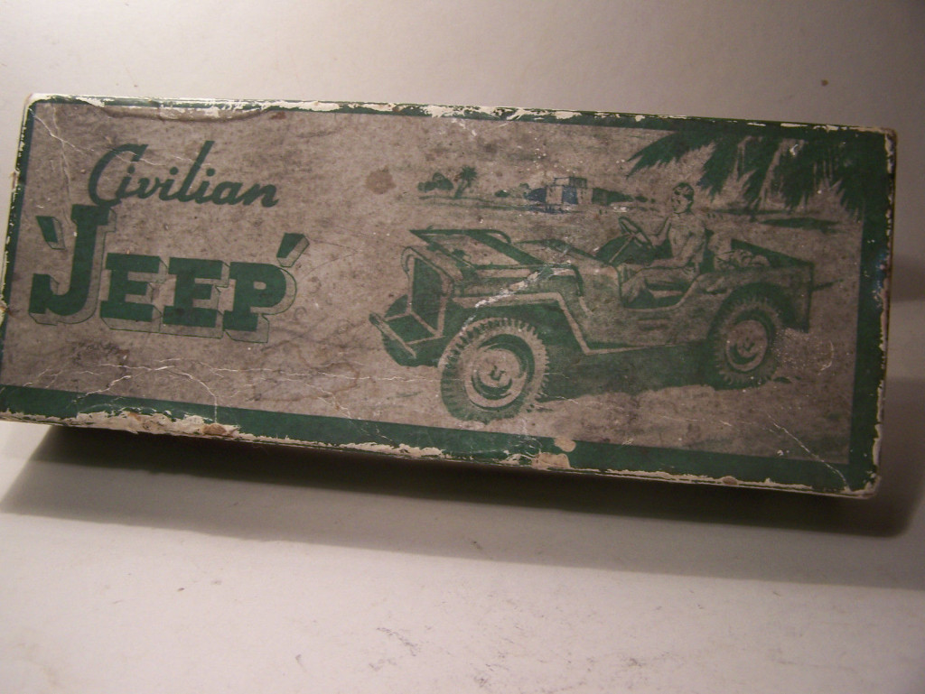cj2-farm-jeep-model-box0