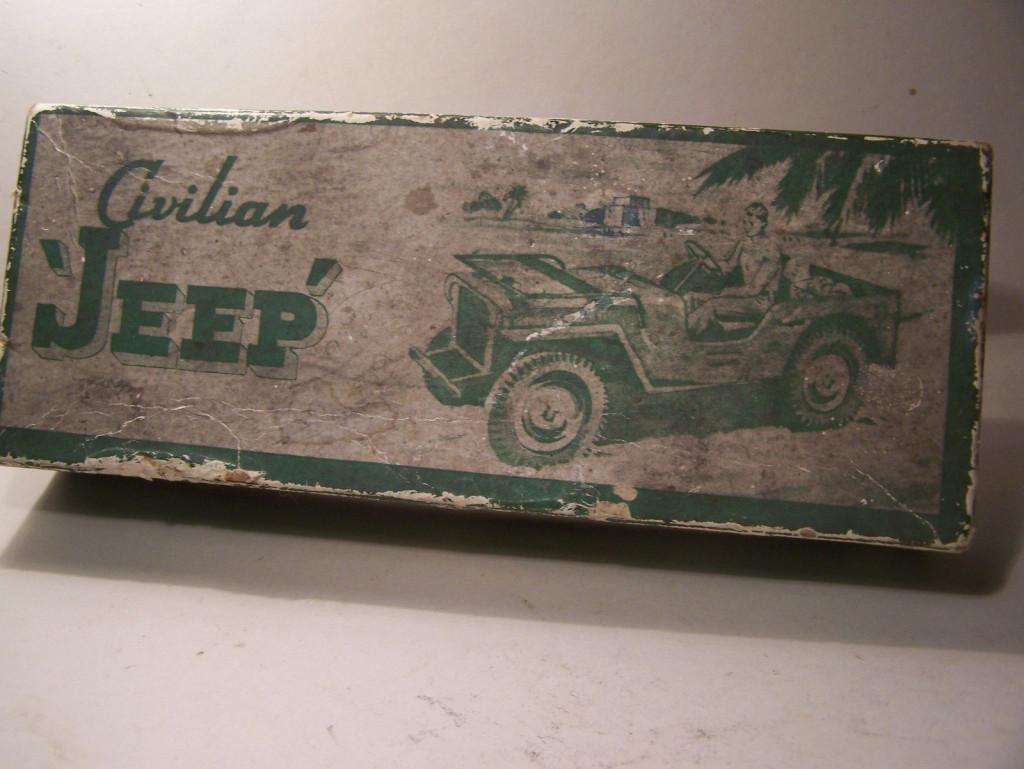 cj2-farm-jeep-model-box0