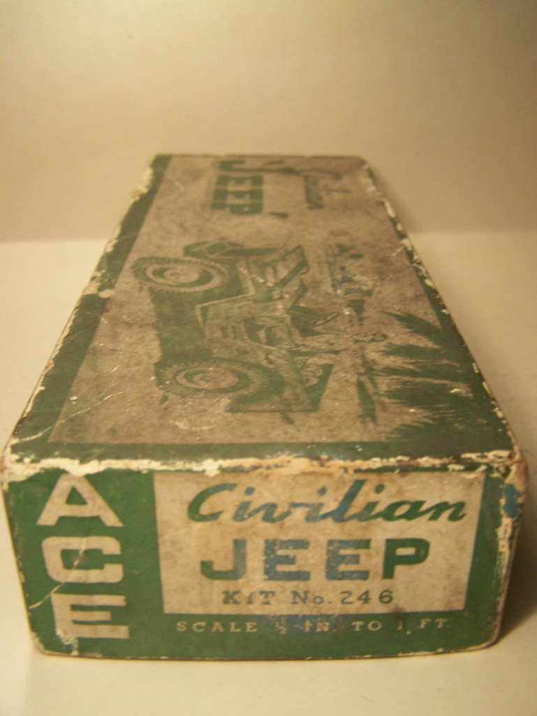 cj2-farm-jeep-model-box2
