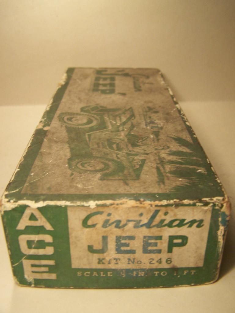 cj2-farm-jeep-model-box2