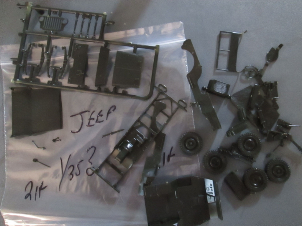 wwii-jeep-parts