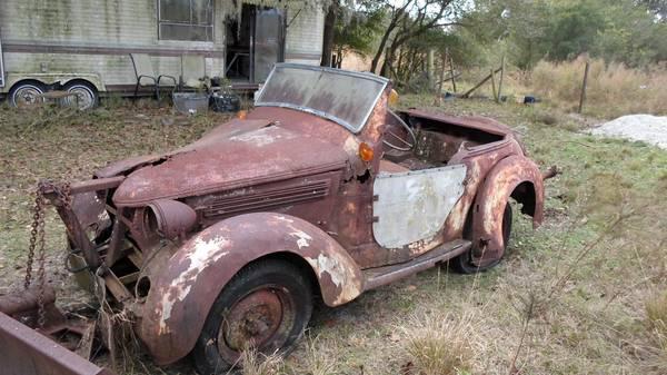 year-custom-jeep-car-sarasota-fl0