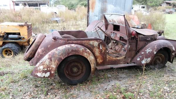 year-custom-jeep-car-sarasota-fl1