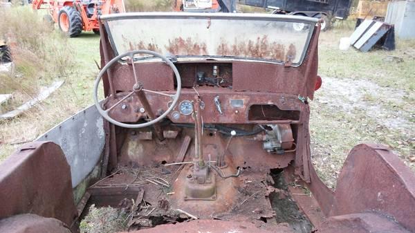 year-custom-jeep-car-sarasota-fl2