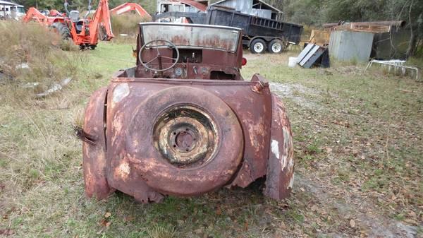 year-custom-jeep-car-sarasota-fl4