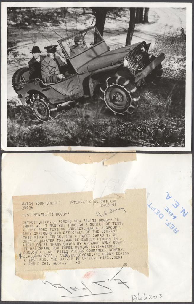 1941-02-28-blitz-buggy-fordgp