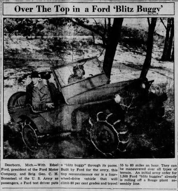 1941-04-11-sikeston-standard-edsel-ford-blitz-buggy-lores