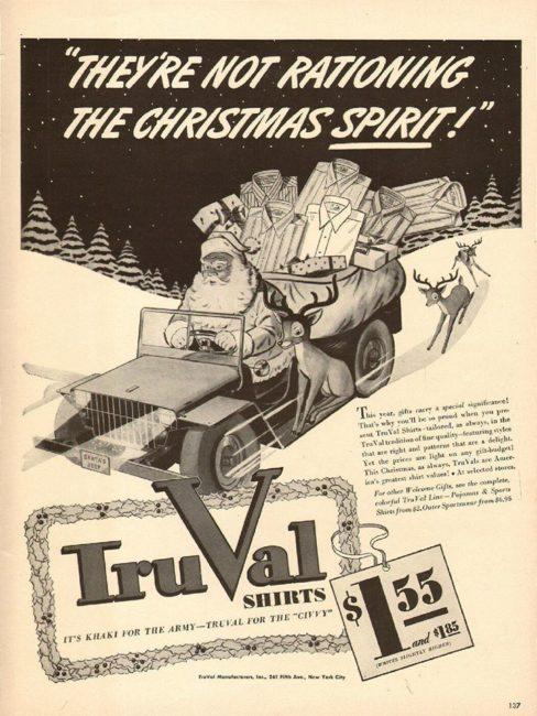 1942-truval-shirts-magazine-ad