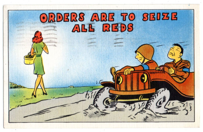 1943-seize-all-reds-postcard1
