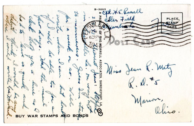 1943-seize-all-reds-postcard2