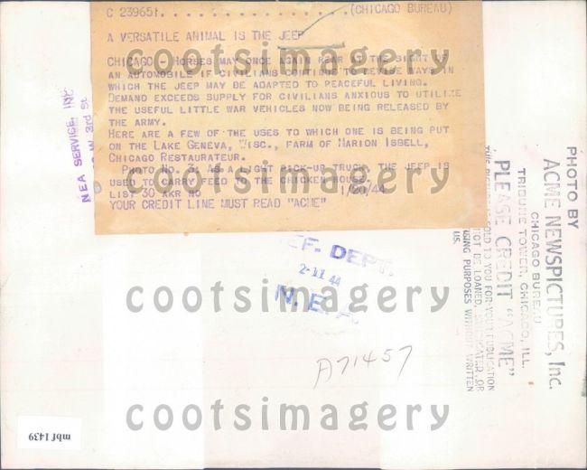 1944-02-11-fordgp-lakegeneva-wi2