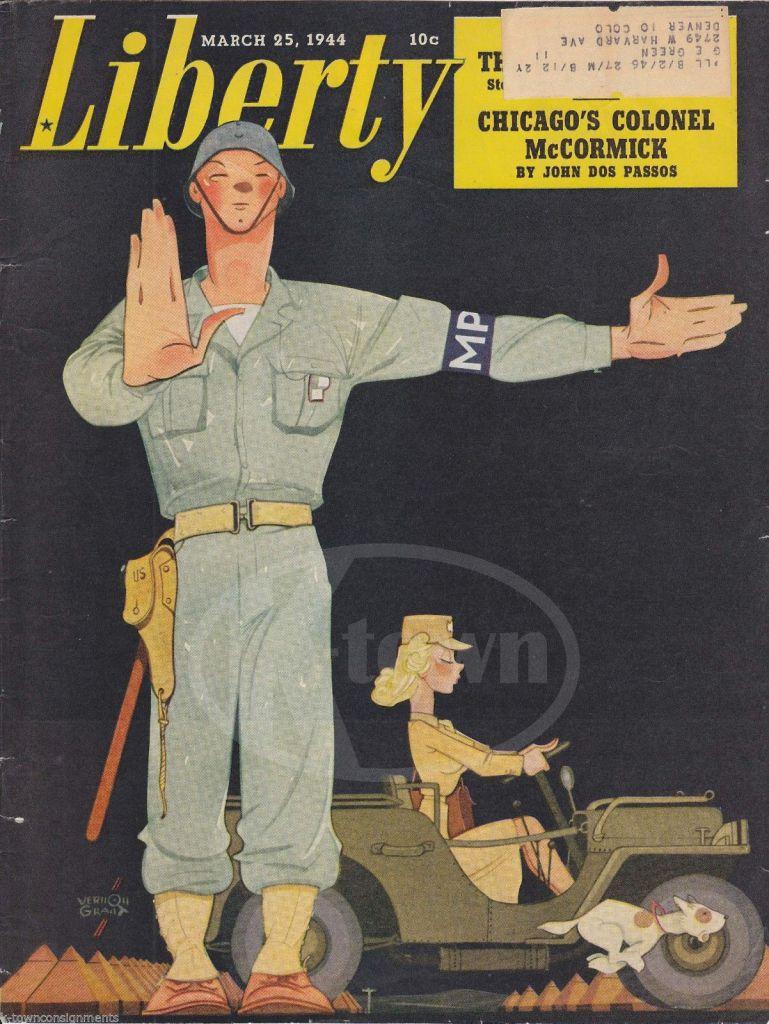 1944-03-25-liberty-magazine