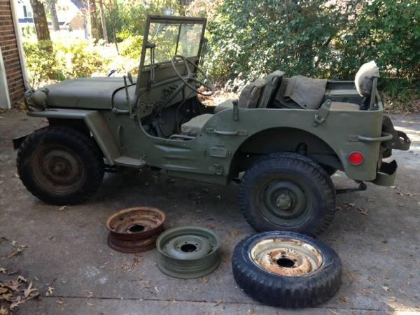 1944-gpw-charleston-sc1