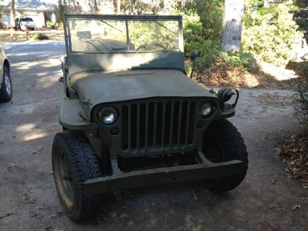 1944-gpw-charleston-sc2