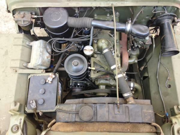 1944-gpw-charleston-sc3