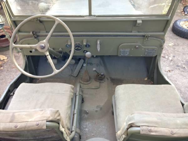 1944-gpw-charleston-sc4