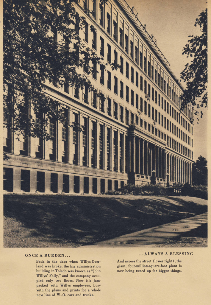 1946-08-fortune-mag-pg80-building-lores