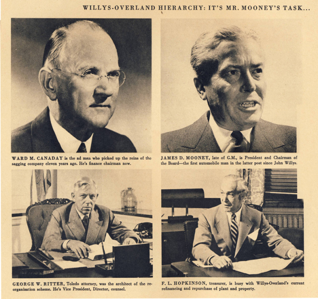 1946-08-fortune-mag-pg82-exec-photos-lores
