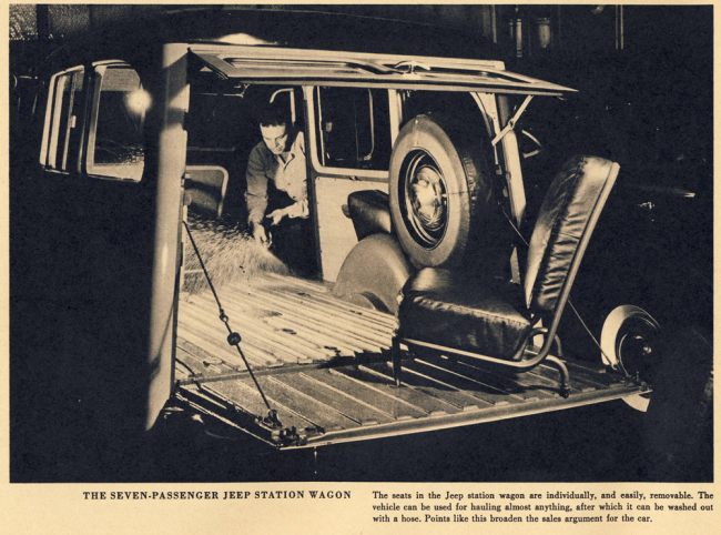1946-08-fortune-mag-pg86-photo-wagon-lores