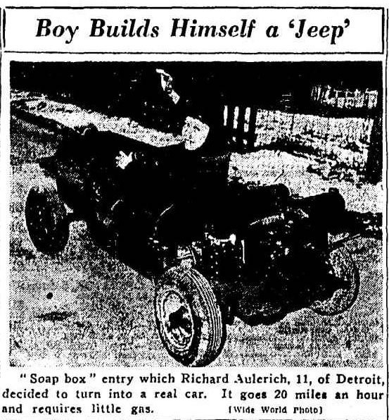 1947-04-22-pg40-chicago-tribune-soapbox-jeep