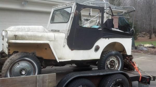 1947-cj2a-fiberglassbody-cleveland-oh1