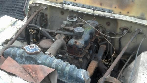 1947-cj2a-fiberglassbody-cleveland-oh2