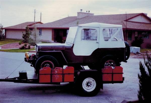 1947-cj2a-lasvegas-nv41