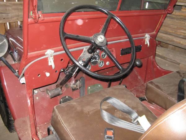 1947-cj2a-morgantown-wv32