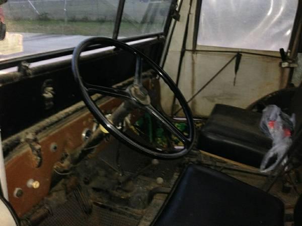 1947-cj2a-pearland-tx3