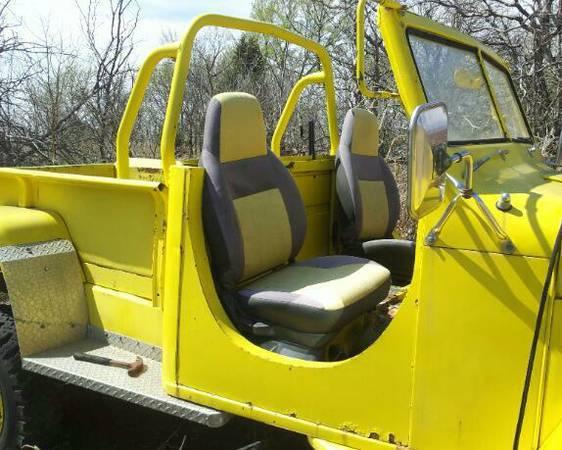 1947-truck-emporia-ks