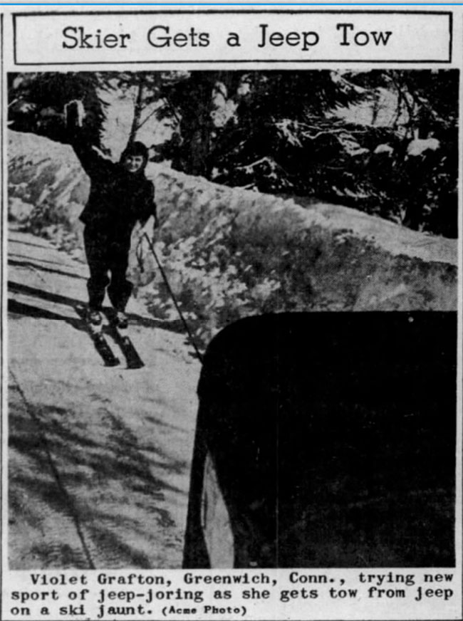 1948-01-29-chicago-tribune-jeep-joring-lores
