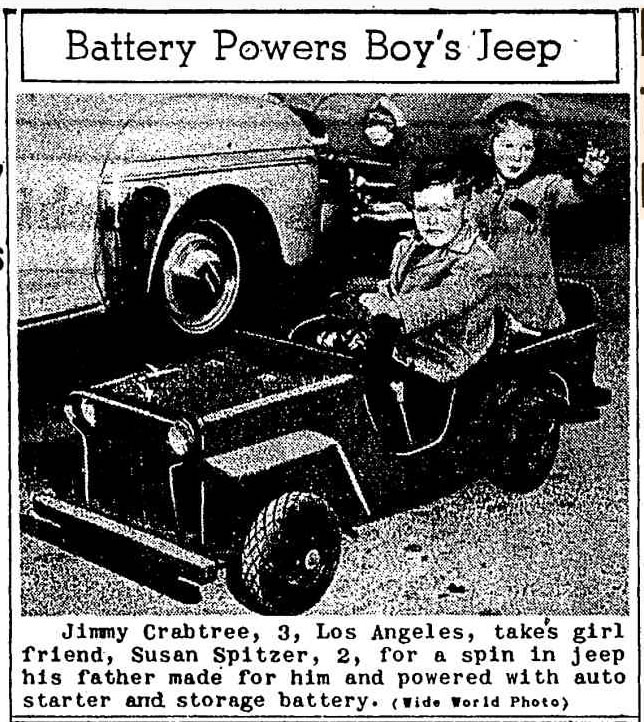 1948-02-16-chicago-tribune-pg16-kids-in-jeep